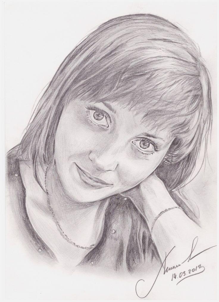 Art, Vlad. Mineev on ArtStation at https://www.artstation.com/artwork/E1DZ0