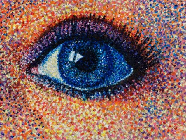 0a64429b1d2c8b9a9723c2b0a9823634--pointalism-art-pointillism-art-projects.jpg