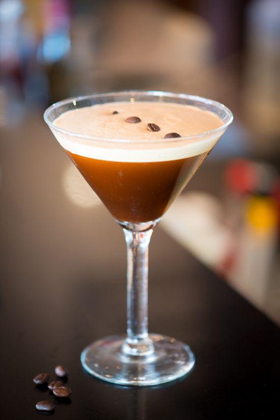 ... Cocktails on Pinterest   Mojito, Cocktails and Espresso martini