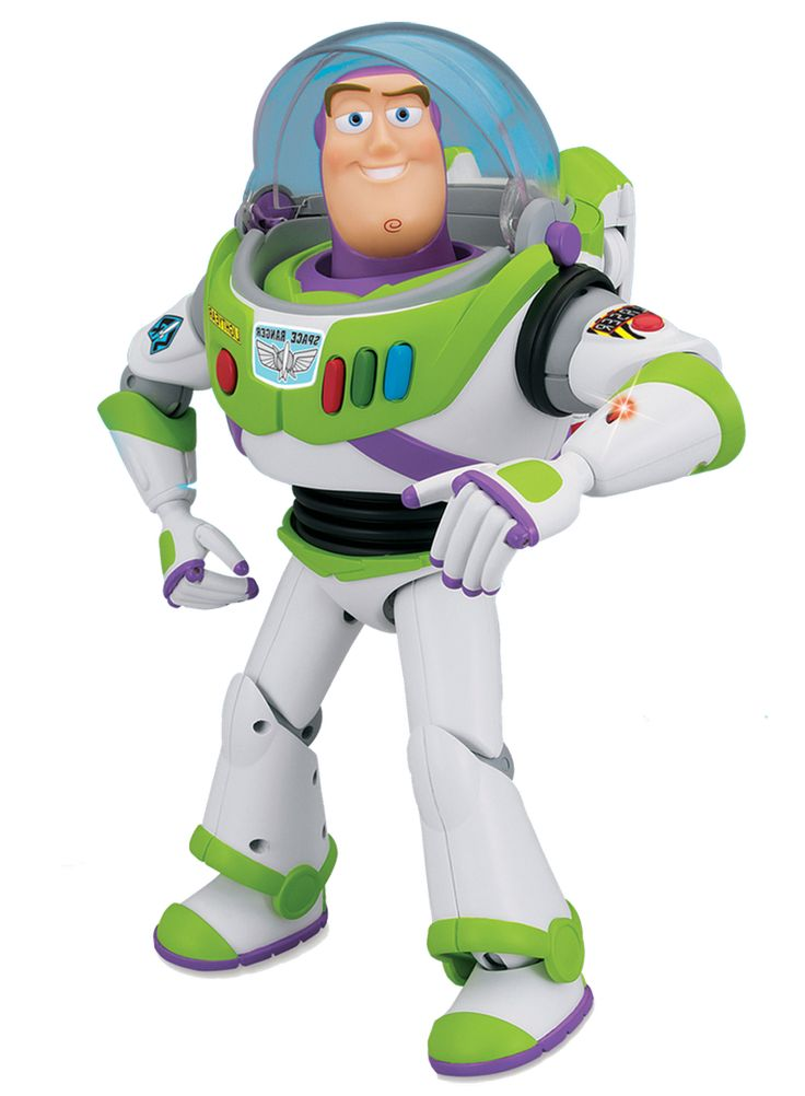 Best Toy Story Disney Characters