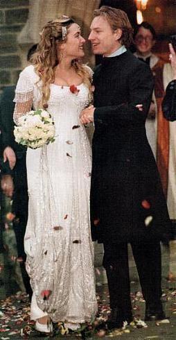 Свадебное платье кейт уинслет дизайнер