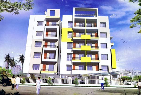 CHD Vann Gurgaon a new project in sector 71 Gurgaon. CHD Vann project is residential and commercial project in Gurgaon. CHD developer is providing in this project 24 hours power backup and all time fresh water supply.