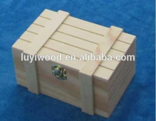 2015 barato precio de wolframio unifished niza diseño de alta calidad decorativa de madera cofre del tesoro en venta-imagen-Artesanía Madera-Identificación del producto:60237027085-spanish.alibaba.com