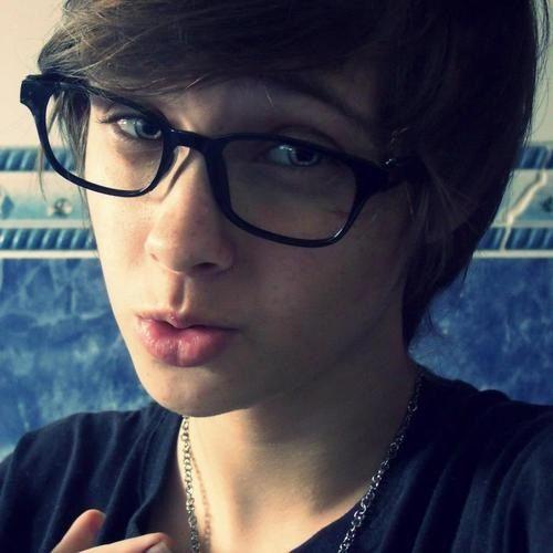 nerd boys | Tumblr | Nerd Boys! | Pinterest | Boys, Posts ...