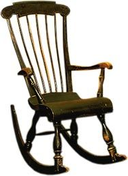 find this pin and more on rocking chairs by nareisse