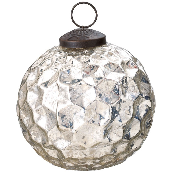 Mercury Balls Decorations 215 Best Hand Blown Glass And Mercury Glass Christmas Ornaments