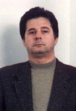 John Gambino - John Gambino - Wikipedia, the free encyclopedia