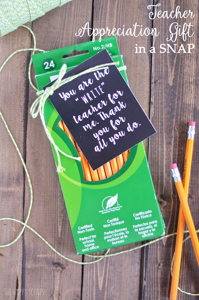 414 Best Images About Teacher S Appreciation Gift Ideas On