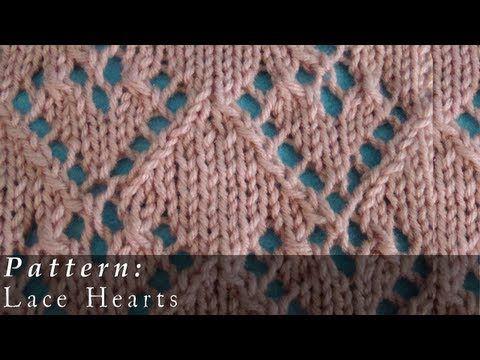 30 best stricken mit elizza images on Pinterest | Filet crochet ...