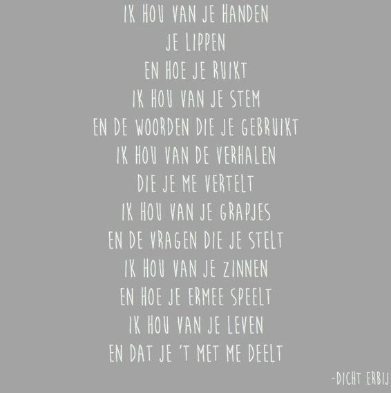 94-Gedicht-Leven-Delen.jpg 566×569 pixels
