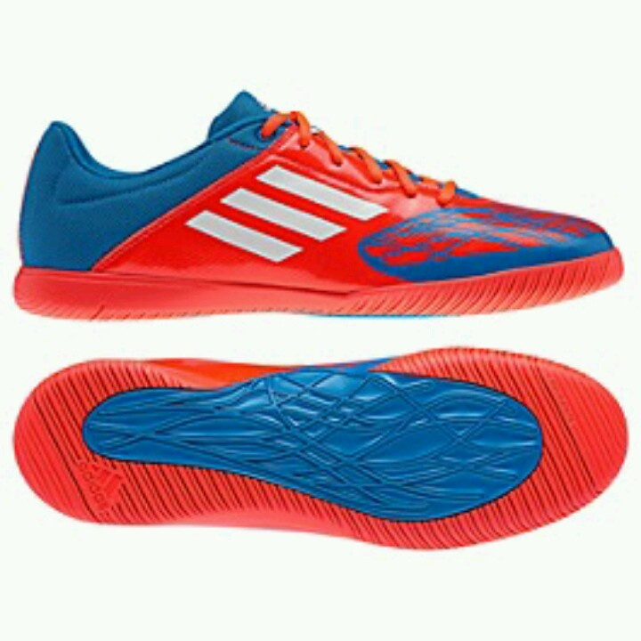 b7d2fd1e4 Buy cheap adidas soccer shoes no cleats >Up to OFF63% Discounts