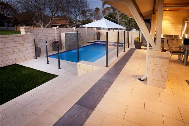 Looking for the best Pool Paving Ideas from pool pavers Adelaide. APC is well known pool pavers in Melbourne. We offer the top class swimming pool pavers in Australia. Contact us on 1800 191 131 for in detail information.