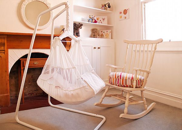 prizeapalooza day seven   amby baby hammock pack 23 best baby hammock   b  lcs   images on pinterest   baby hammock      rh   pinterest