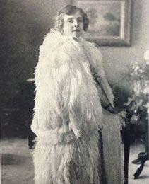 Princess Alice in the 1920s