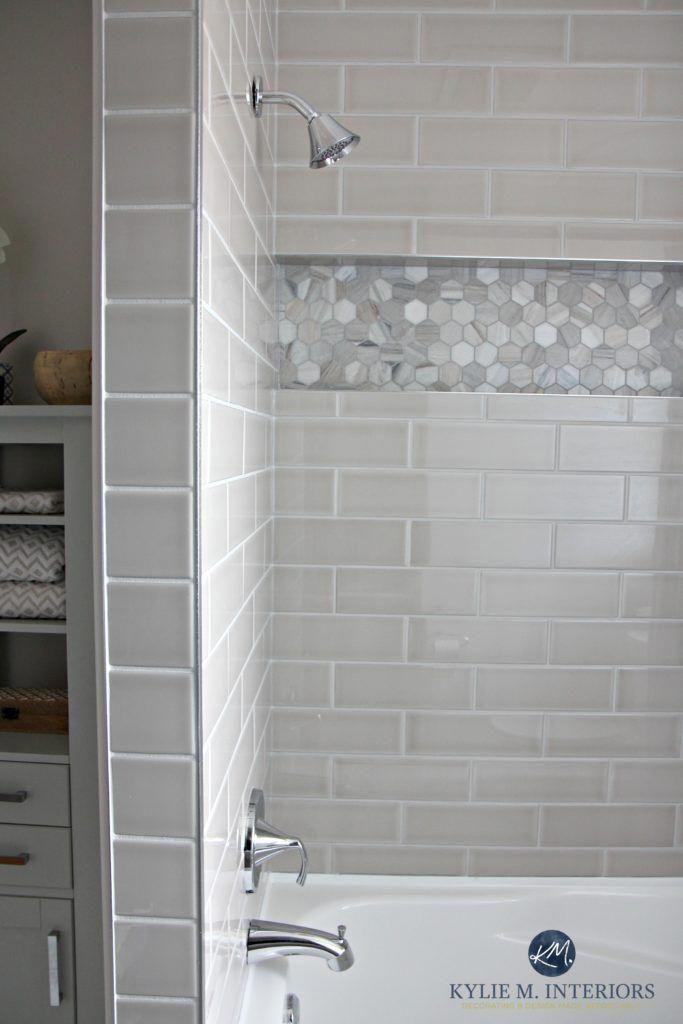 black and white bathroom accessories glass bathroom set bath rh pinterest com