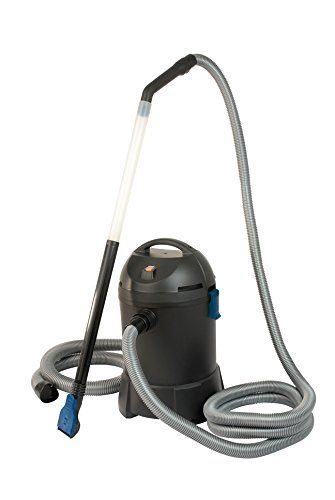 25 Best Ideas About Lawn Vacuum On Pinterest Yard