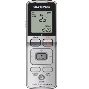 431 best products i love images on pinterest hair computers and 1699 save 78 olympus vn 7000 2 gb digital voice recorder fandeluxe Images
