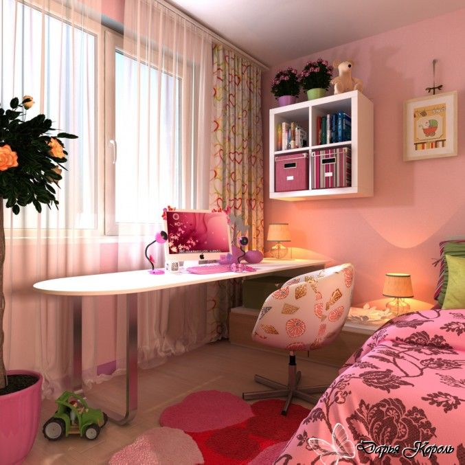 TEENS THEMES - theme rooms for teens bedding decorating