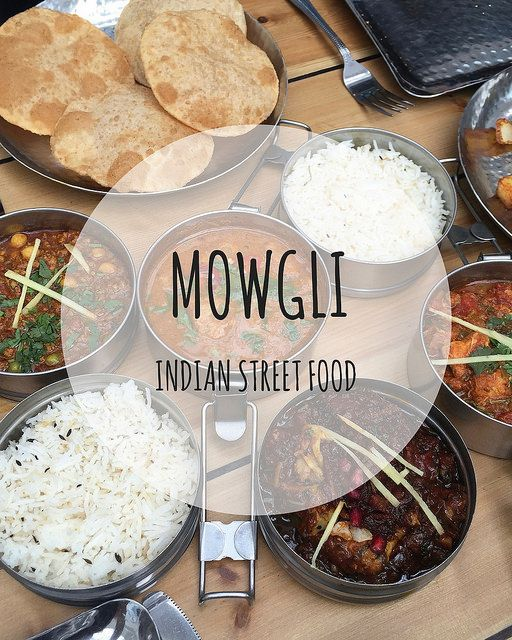 Mowgli - Indian Street Food  Nomad Seeks Home - A Manchester Lifestyle Blog