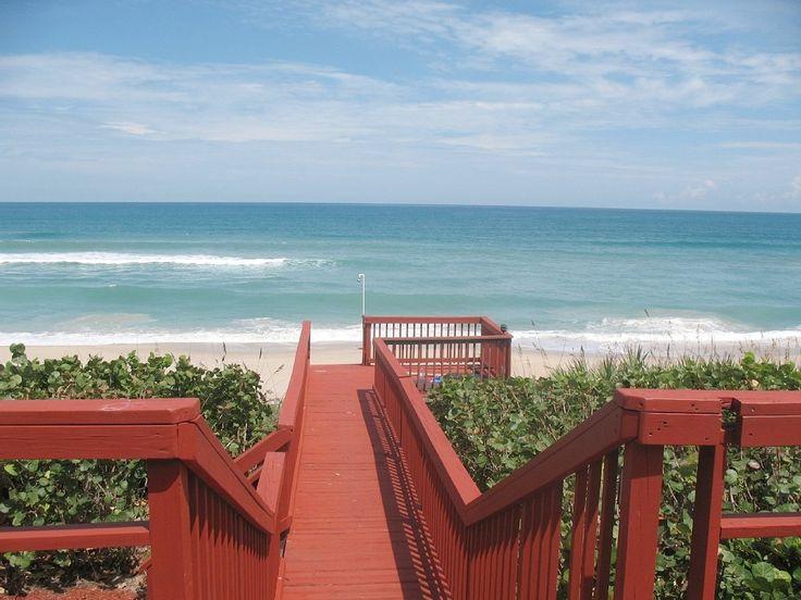 100 cocoa beach florida house rentals 16 cove view court cocoa rh desarrollo forgent cl