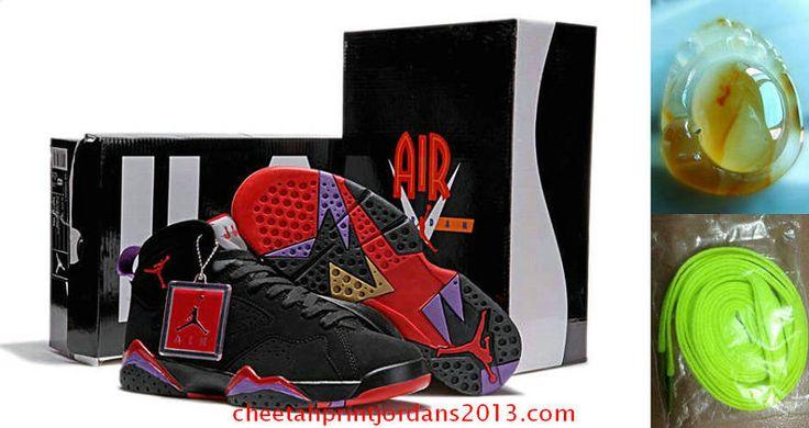 all jordan shoes half off