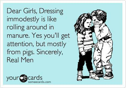 Dear Girls.: Laughing, Life, Quotes, Truths, Funny Stuff, So True, Ecards, True Stories, Kid