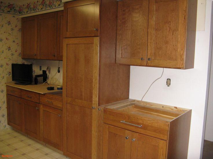 25 best kitchen cabinet knobs ideas on pinterest. Black Bedroom Furniture Sets. Home Design Ideas