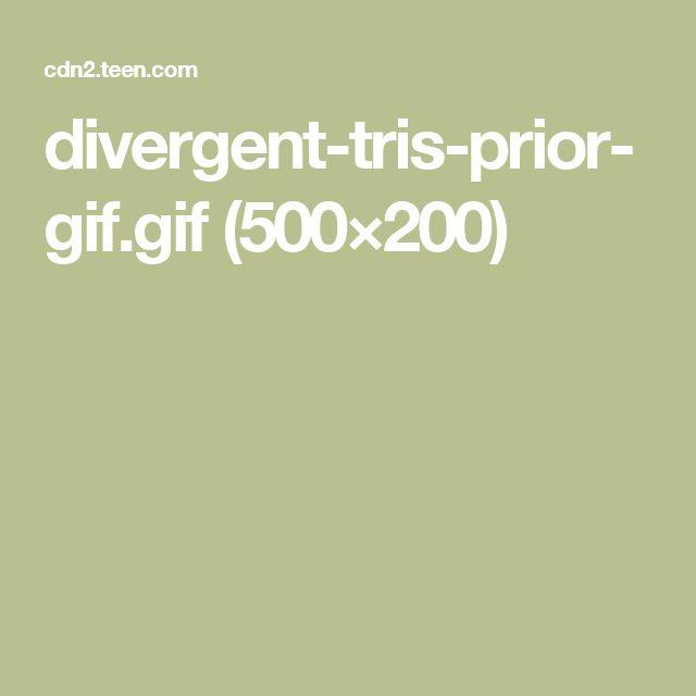 divergent-tris-prior-gif.gif (500×200)