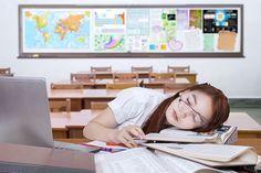 TOEIC150 → 925達成!中学から英語が苦手だった人こそハマる、得意科目別の勉強法