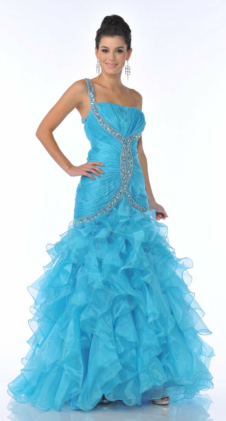 Exelent Poofy Prom Dresses Under 100 Composition - All Wedding ...