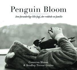 Bognørden: Penguin Bloom