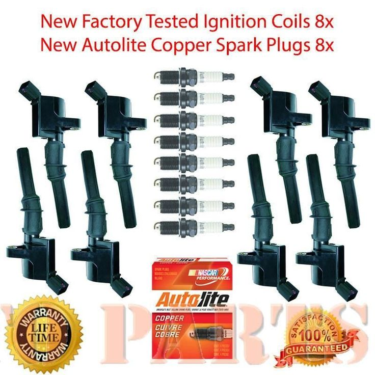 1000+ Images About Ignition Coil Spark Plug On Pinterest
