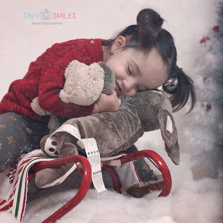 www.facebook.com/tinysmiles Bucharest Children photography, kids photo session, studio photography, Christmas children family