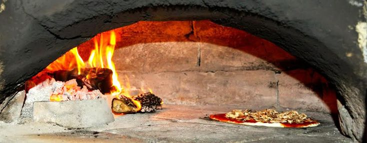 Où manger les meilleures pizzas à Lyon ?