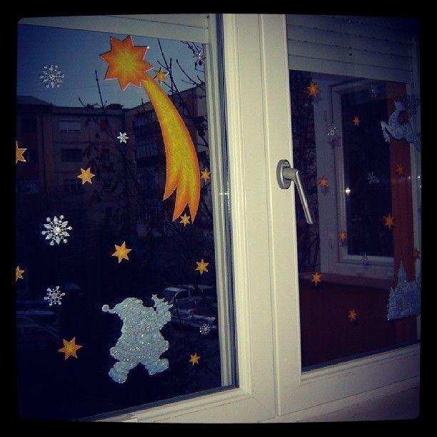 .@Incognito7dcv CarelessWhisper | #winterwonderland | Webstagram