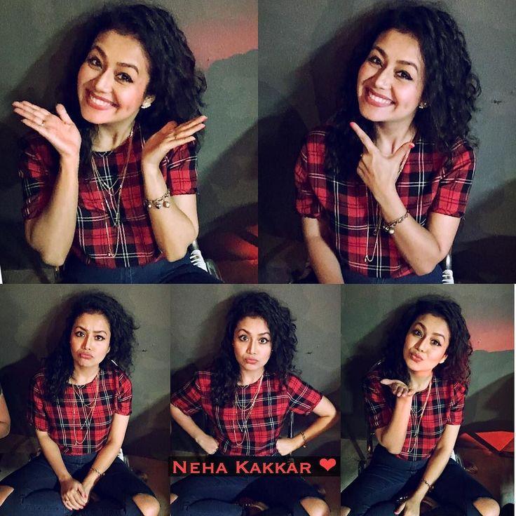 Khush Raho Na Yaar!!!! Life's Beautiful #NehaKakkar by nehakakkar
