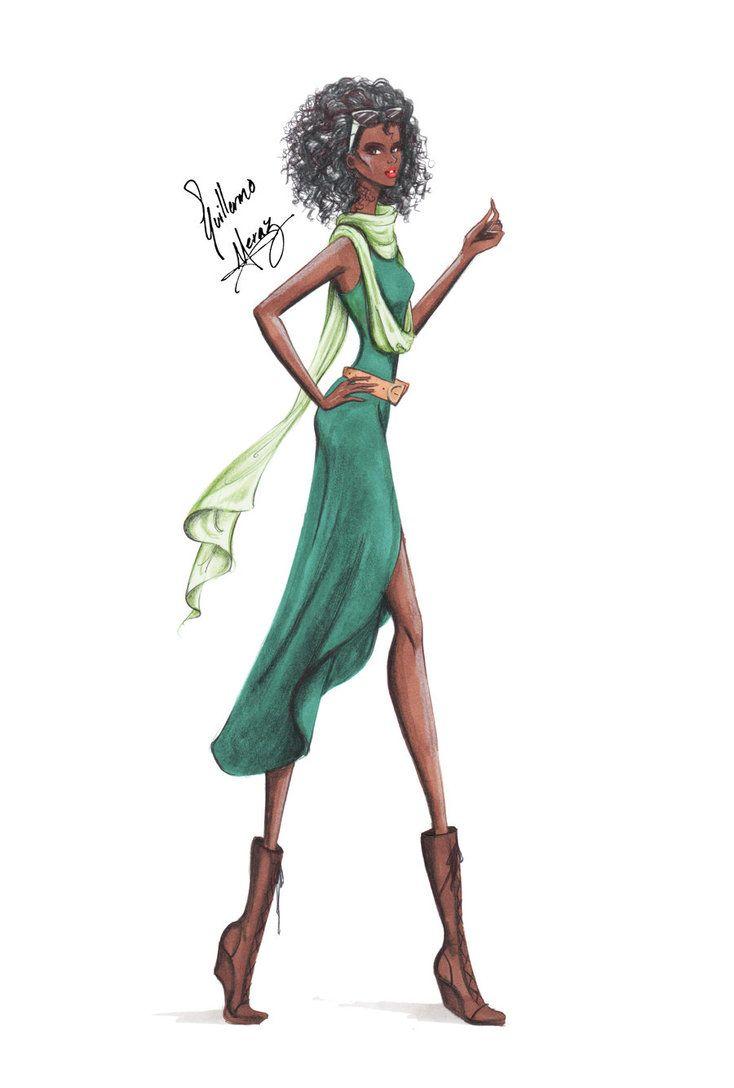 Disney Fashion For Everyone: Best 25+ Disney Fashion Sketches Ideas On Pinterest