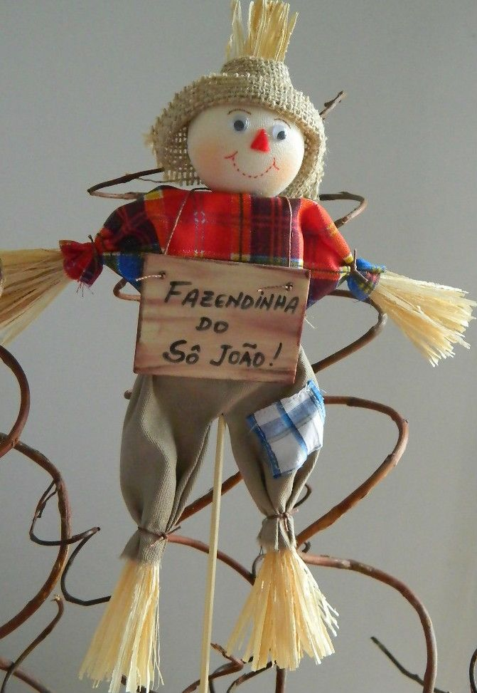 festa junina jardins : festa junina jardins:/lembrança de festas com tema de fazenda, sítio, festas juninas