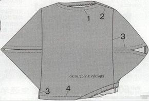 Портной • Шитье, переделки - легко!