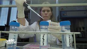 Kann Methadon Krebspatienten helfen? - ZDFmediathek