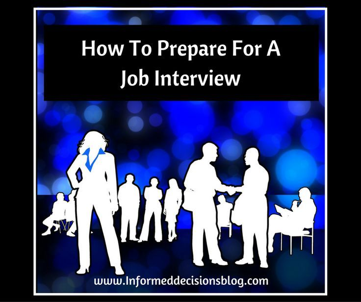 231 best Work Readiness for Teens and Young Adults images on - how to get the job you want