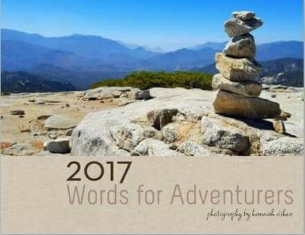 Featuring my photography, check out the Words for Adventurers 2017 calendar. Guaranteed to inspire wanderlust 😊  https://share.shutterfly.com/share/received/welcome.sfly?fid=34a69a795944320b&sid=0Act3Lhu5atXLko