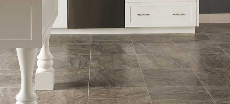 8 best Luxury Vinyl Tile images on Pinterest