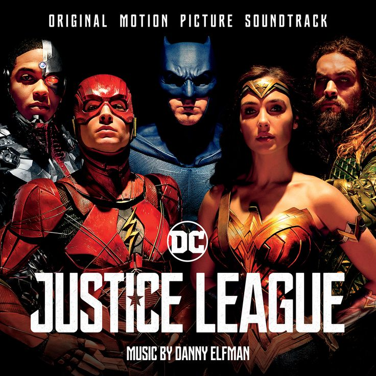 Justice League Full Movie Watch Online, Justice League Full Movie Free Download, Justice League Full Movie , Justice League Pelicula Completa , Justice League Bộ phim đầy đủ , Justice League หนังเต็ม , Justice League 2017 Full Movie , Justice League Filme Completo , Justice League Full Movie 2017 , Justice League Full Movie Online