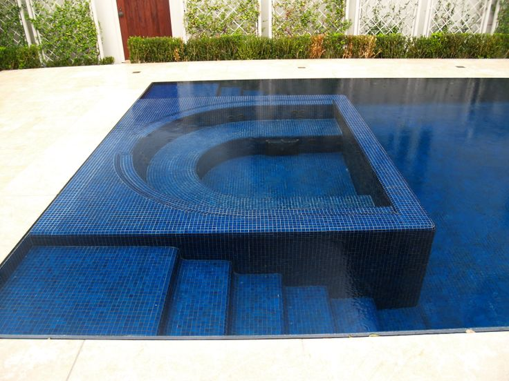 Swimming Pool Level : Best images about pools spas on pinterest gunite
