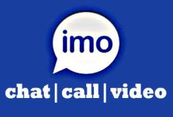 IMO Messenger - Video Calls | Video Chat - Silvercrib
