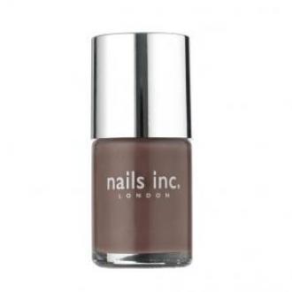 Nails Inc Jermyn Street