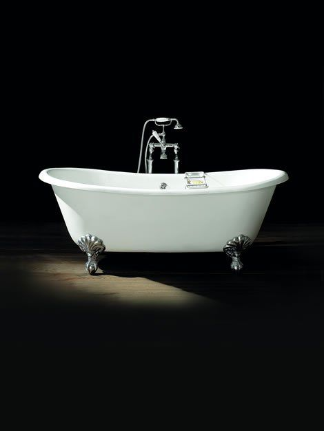 Devon&Devon » Bathroom Furniture – Products Catalogue – Edition 2012 and Preview 2013 » Admiral 172