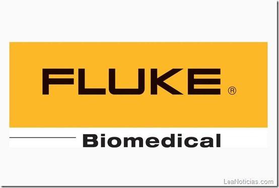 Fluke Biomedical lanza un analizador de seguridad eléctrica resistente y portátil - http://www.leanoticias.com/2014/04/07/fluke-biomedical-lanza-un-analizador-de-seguridad-electrica-resistente-y-portatil/