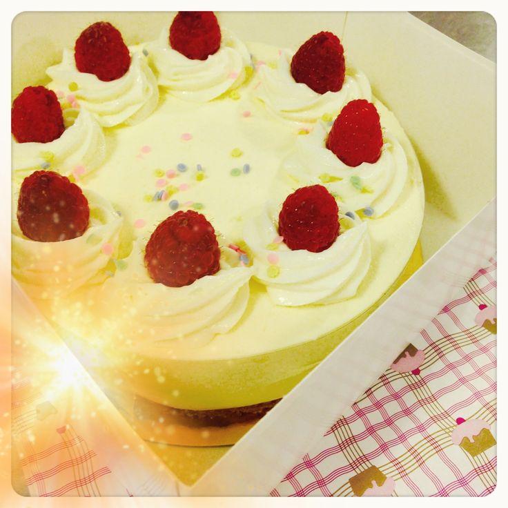 cheese cake, big one, daisy cake, cupcakes, shop, cake design, philadelphia original, fesh homemade